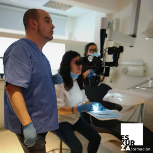 CURSO DE RETRATAMIENTO ENDODONCIA